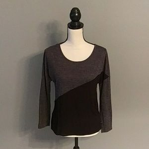 **3/$10** Alya Top Size Small